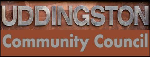 Uddingston Community Council